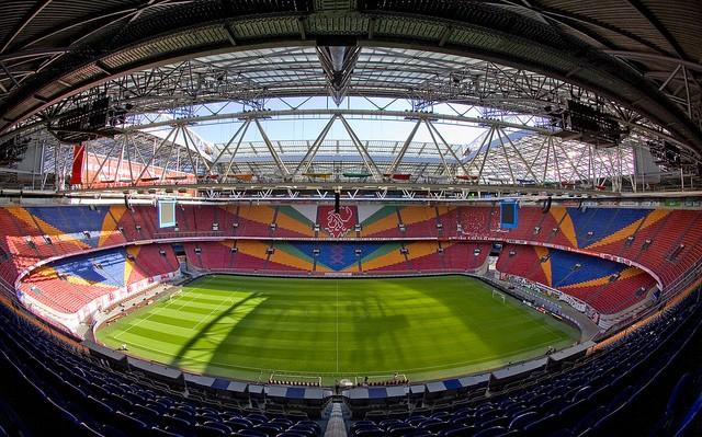 amsterdam-arena-08