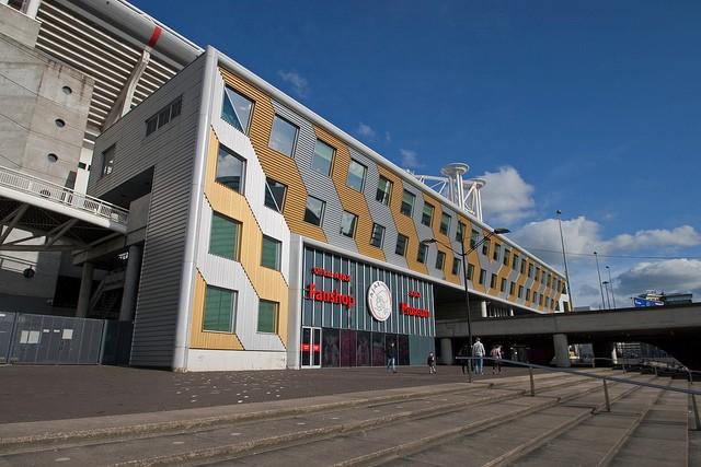 amsterdam-arena-10