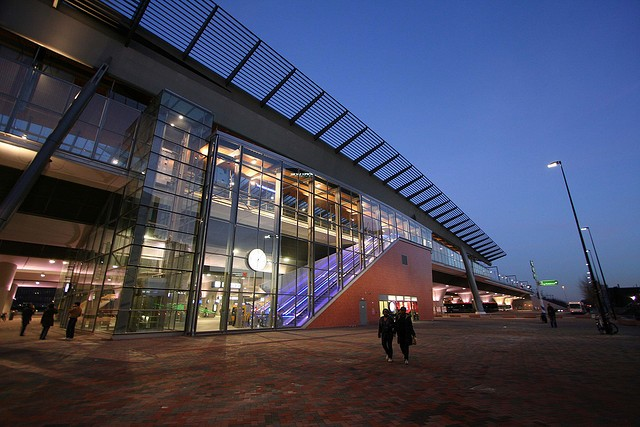 amsterdam-arena-15