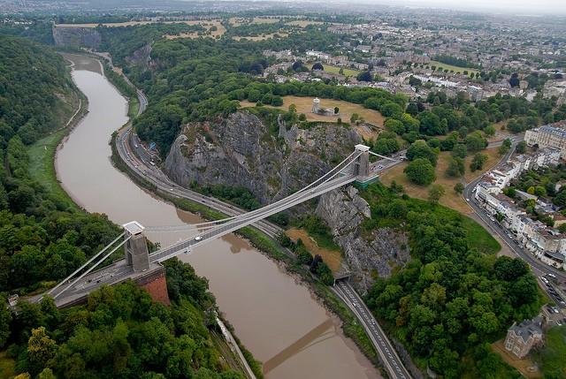 kliftonskiy-podvesnoy-most-12