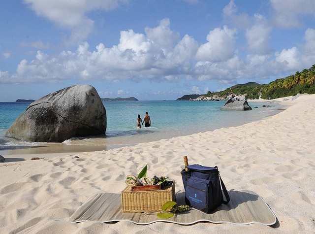 little-dix-bay-virgin-gorda-2