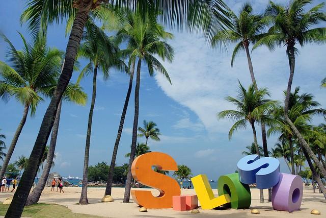 siloso-beach-2