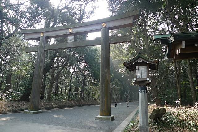 yoyogi-park-15