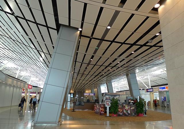 aeroport-gonkonga-08