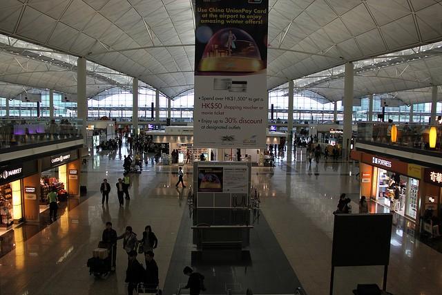aeroport-gonkonga-12