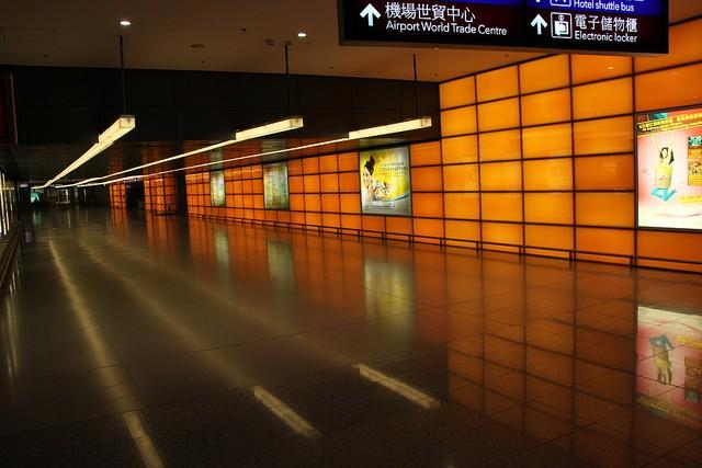 aeroport-gonkonga-13