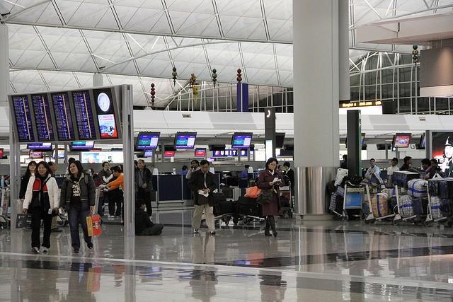 aeroport-gonkonga-16