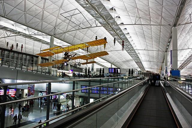 aeroport-gonkonga-17