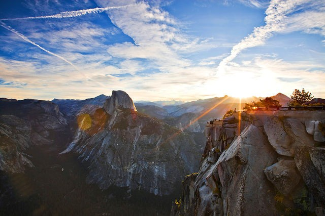 Проект Йосемити (Project Yosemite)