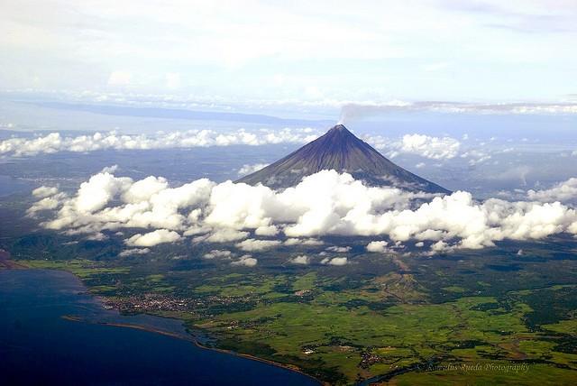 vulkan-majon-05
