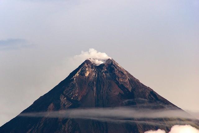 vulkan-majon-07