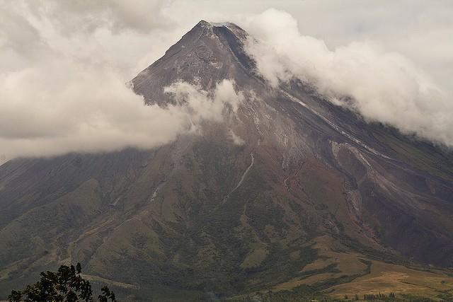 vulkan-majon-09