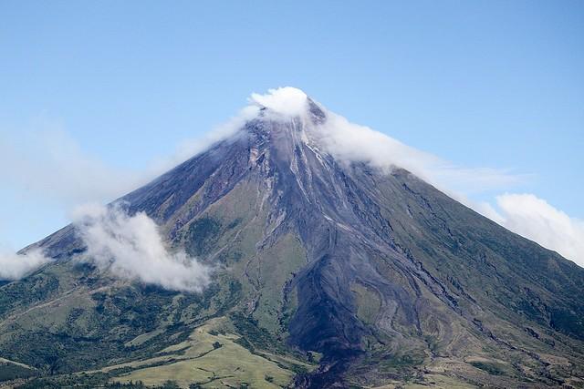 vulkan-majon-12
