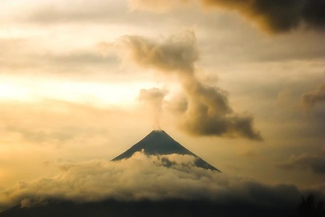 vulkan-majon-15