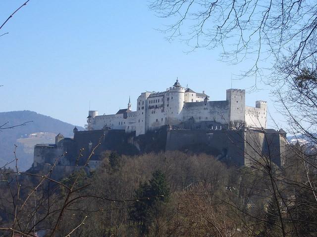 krepost-hohensalzburg-1