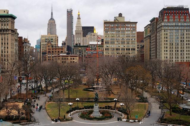 new-york-06