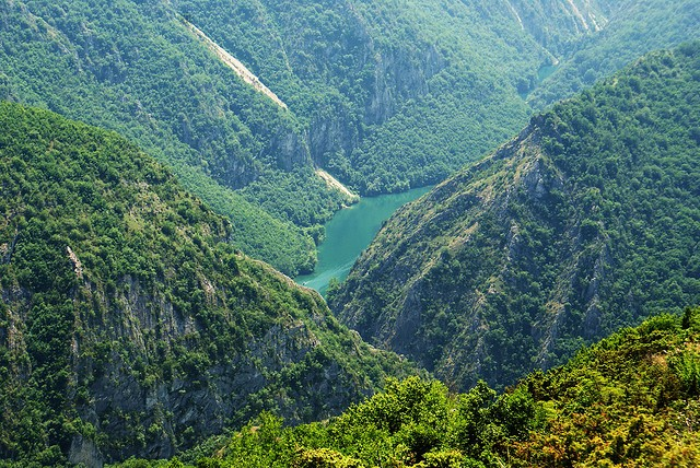canyon-matka-1