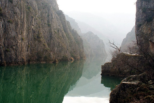 canyon-matka-2