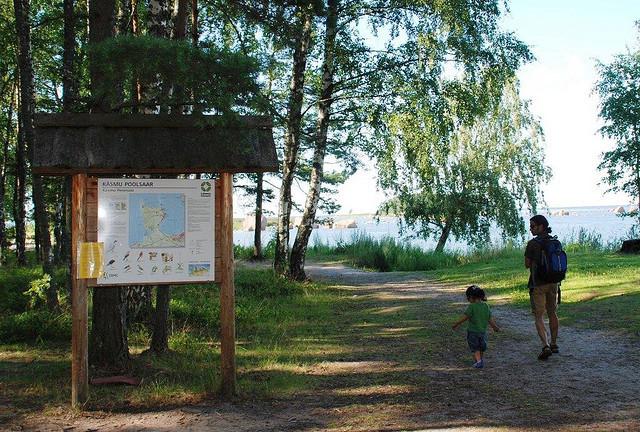 natsionalnyi-park-lahemaa-02