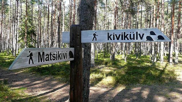 natsionalnyi-park-lahemaa-10