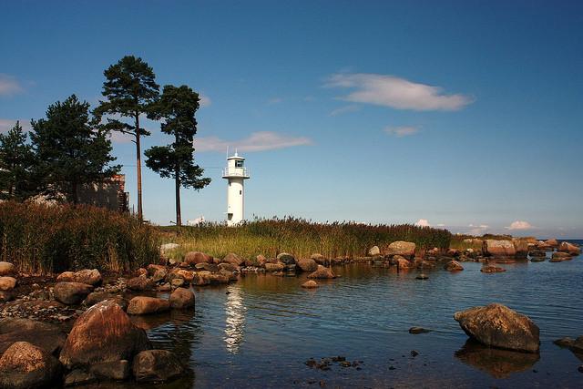 natsionalnyi-park-lahemaa-13