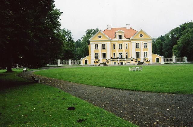 natsionalnyi-park-lahemaa-15