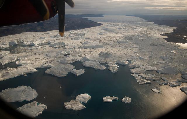 fiord-ilulissat-1
