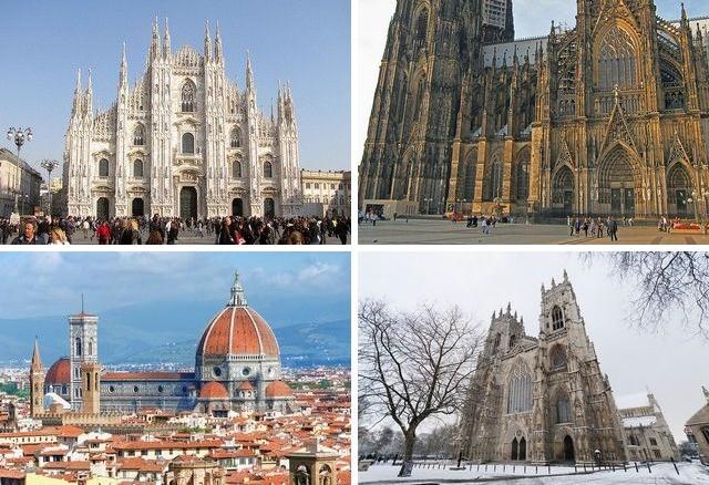 10-goticheskih-soborov-srednevekovoi-evropy