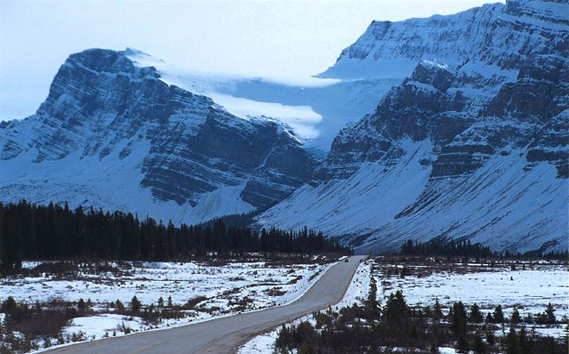 icefields-parkway-05