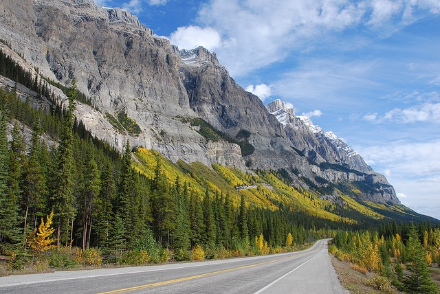 icefields-parkway-07