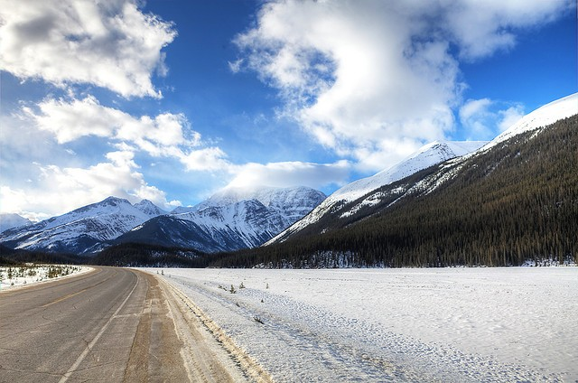 icefields-parkway-09
