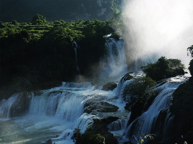 vodopad-detyan-06