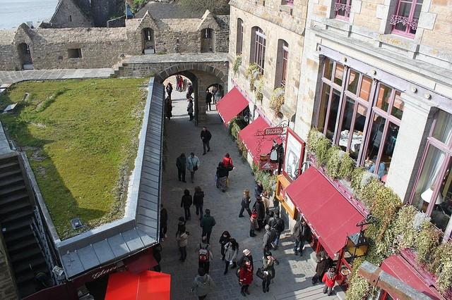 mont-saint-michel-03