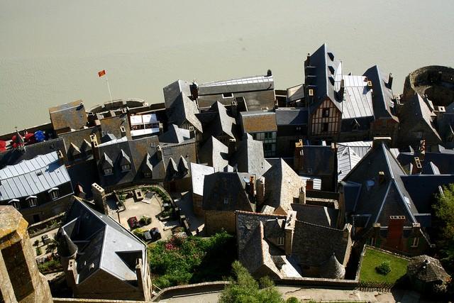 mont-saint-michel-05