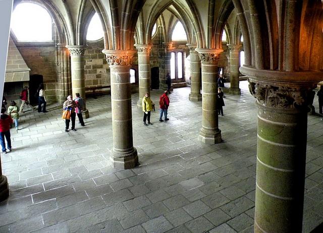 mont-saint-michel-13
