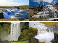 top-20-vodopadov-islandii