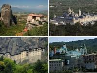 10-udivitelnyh-hristianskih-monastyrey