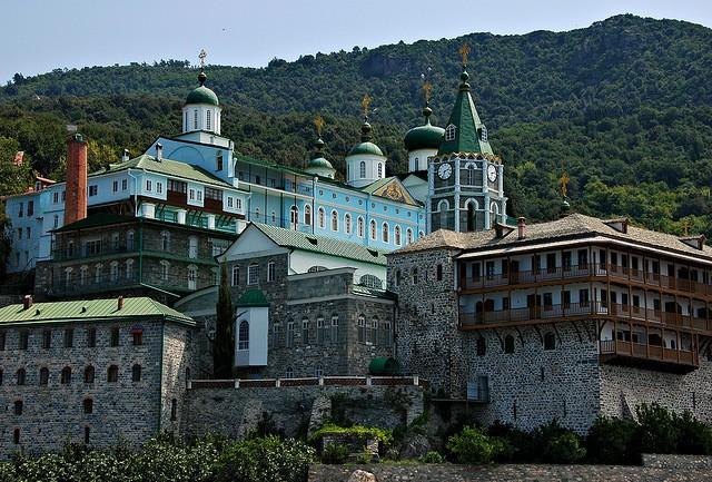 afon-panteleimonov-monastyr