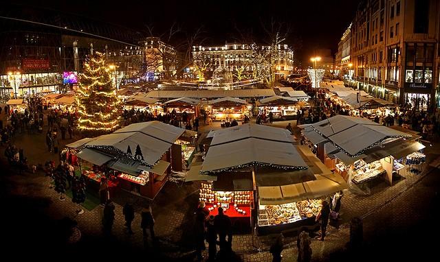 budapest-christmas