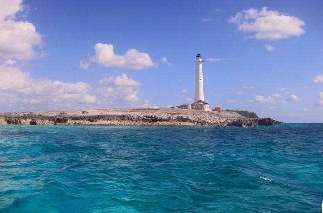 mayak-ostrova-isaak-key-1