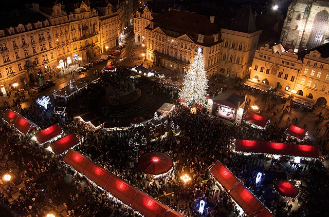 prague-christmas-market