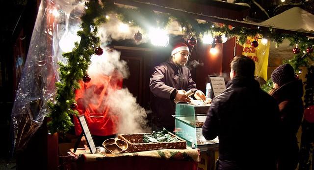 stockholm-kungstradgarden-christmas
