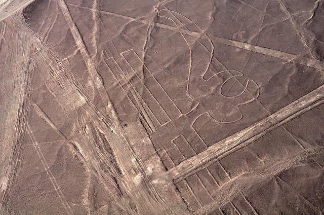 pustynja-naska-16