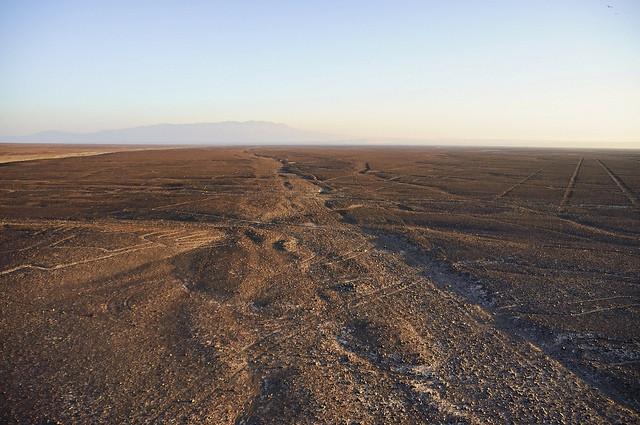 pustynja-naska-3