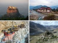 10-buddijskih-monastyrej