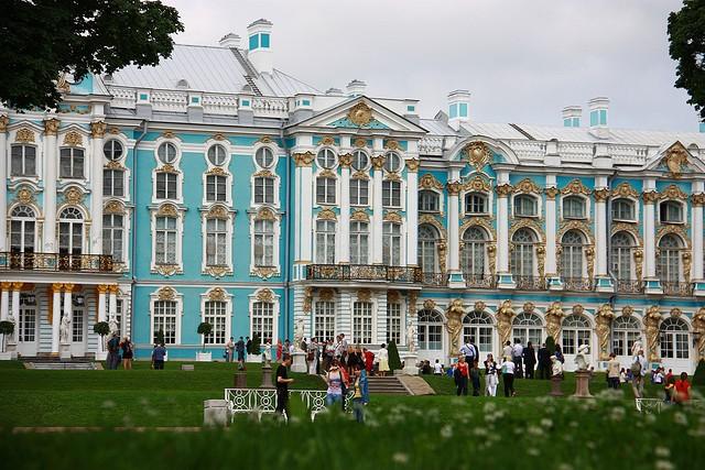 ekaterininskij-dvorec-1
