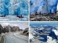 ledniki-alyaski