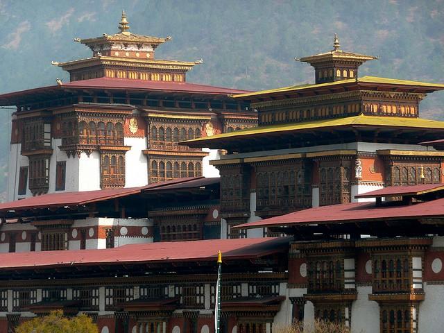 punakkha-dzong-02