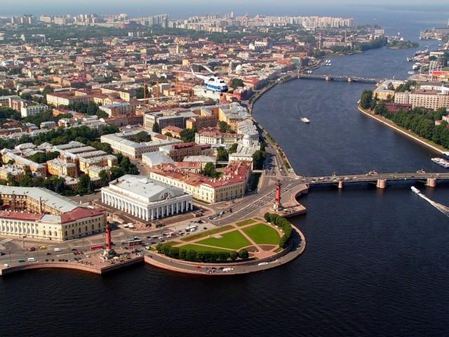 vasilevskij-ostrov-1