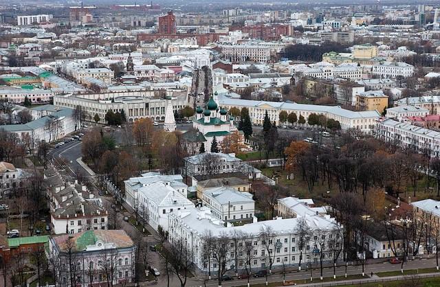 istoricheskij-centr-yaroslavlya